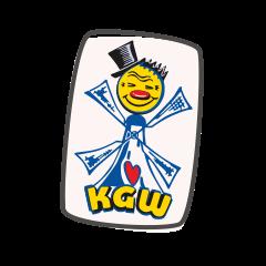 KG Wenkbülle